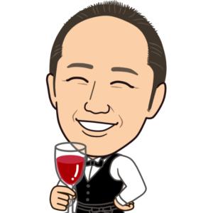 熟成肉ステーキ専門店ジカビー自由が丘オーナーシェフ田口雅基